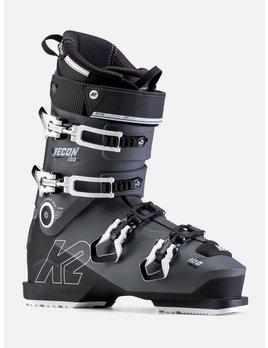 K2 K2 Men's Recon 100 Ski Boot (2020)