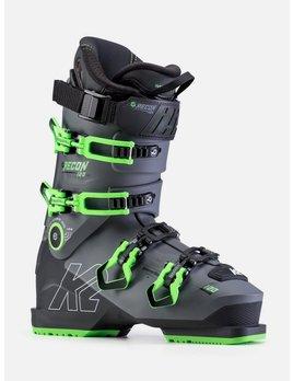 K2 K2 Men's Recon 120 MV Heat Ski Boot (2020)