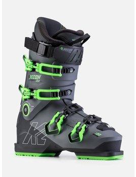 K2 K2 Men's Recon 120 MV Ski Boot (2020)
