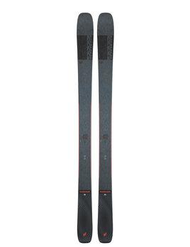 K2 K2 Men's Mindbender 99Ti Ski (2021)