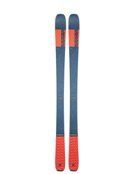 K2 K2 Men's Mindbender 90C Ski (2021)