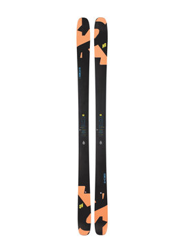 K2 K2 Men's Sight Ski (2021)