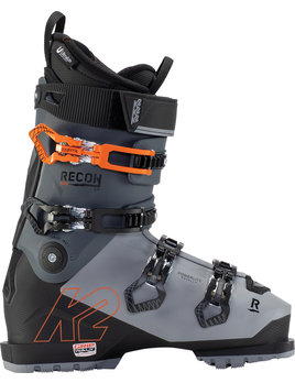 K2 K2 Men's Recon 100 MV Ski Boot (2021)