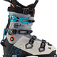 K2 K2 Men's Mindbender 120 Ski Boot (2021)