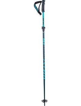 K2 K2 Men's Freeride FlipJaw Ski Pole