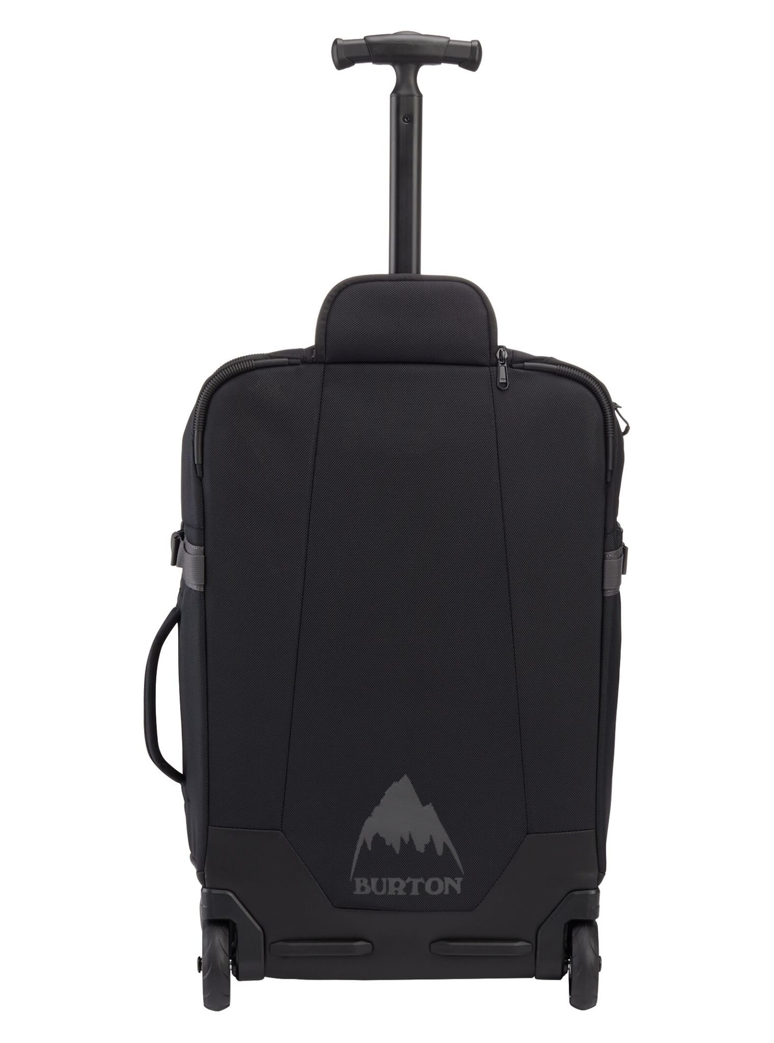 Burton Burton Multipath 40L Carry-On Travel Bag