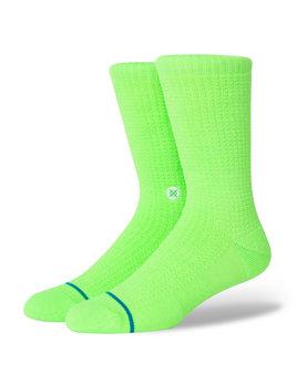 STANCE Stance Hyper Crew Socks