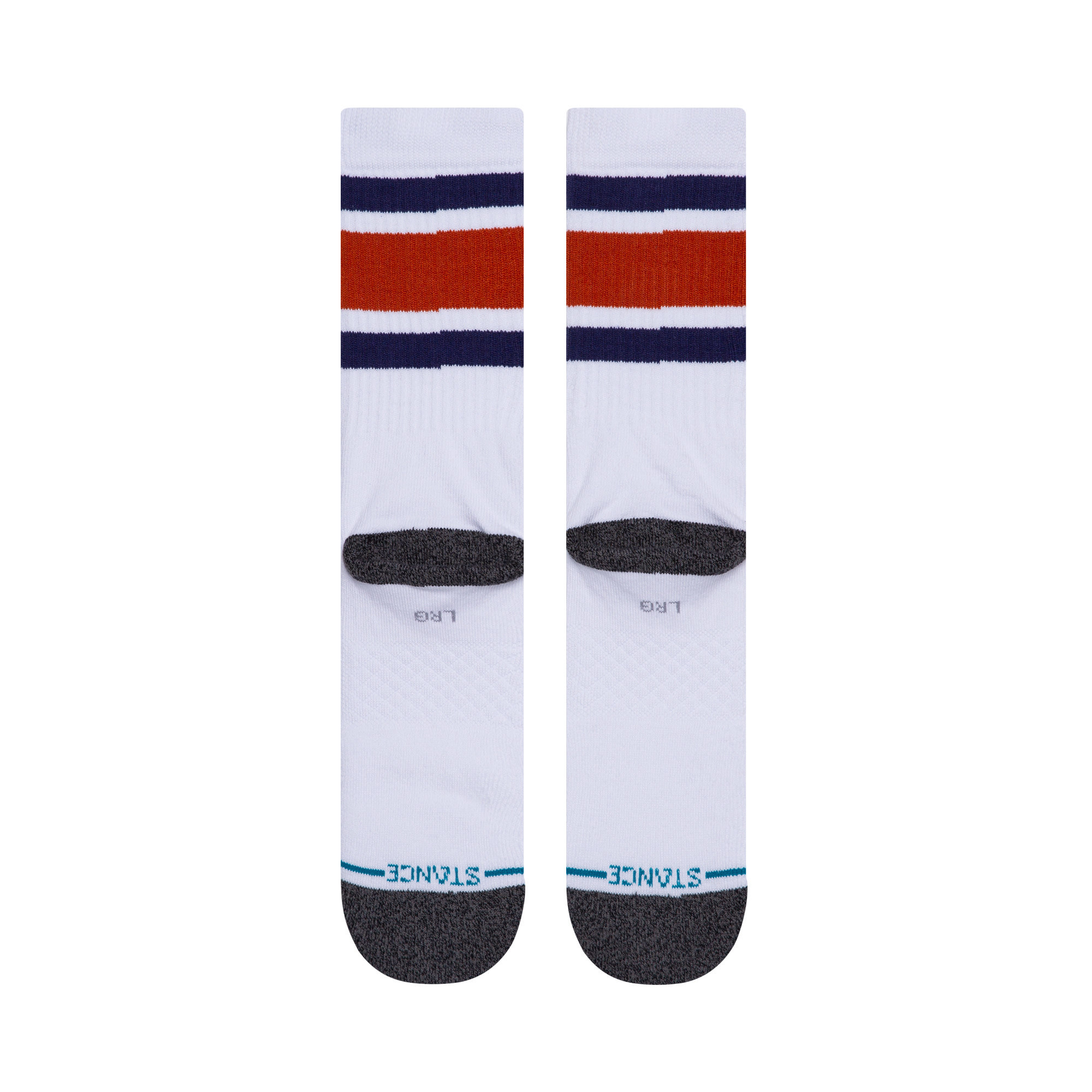 STANCE Stance Men's Boyd ST Sock