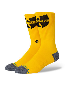 STANCE Stance The Wu Sock