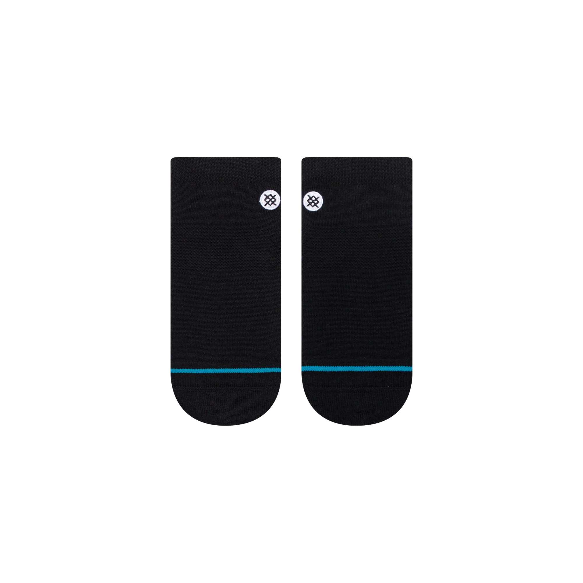 STANCE Stance Icon Low M Sock