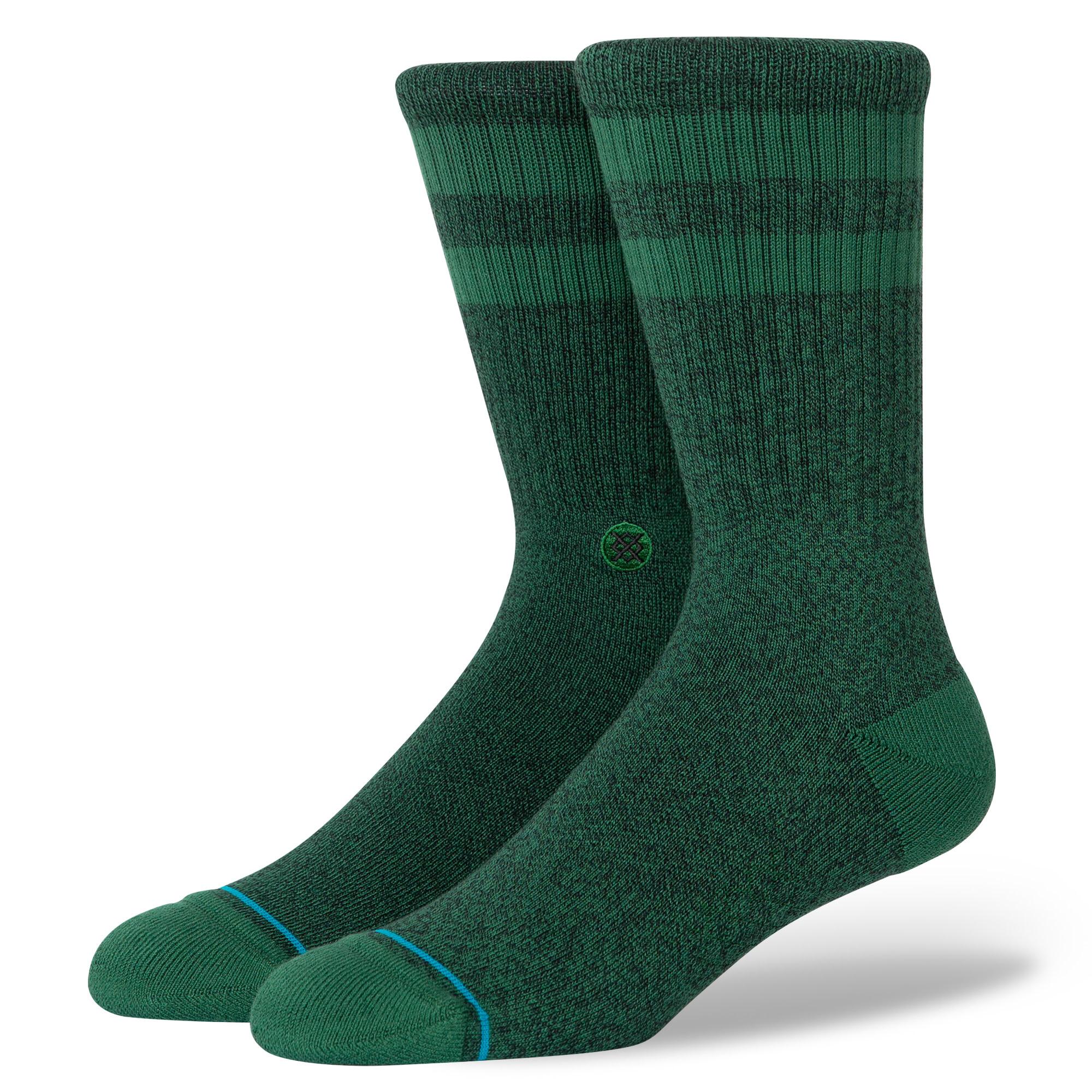 STANCE Stance Men's Joven Sock