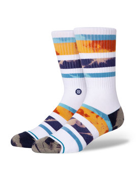 STANCE Stance Men's Brong Sock