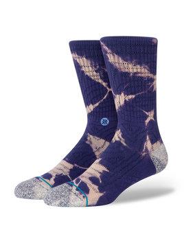 STANCE Stance Men's Contour Sock