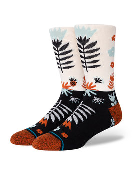 STANCE Stance Men's Mattera Sock