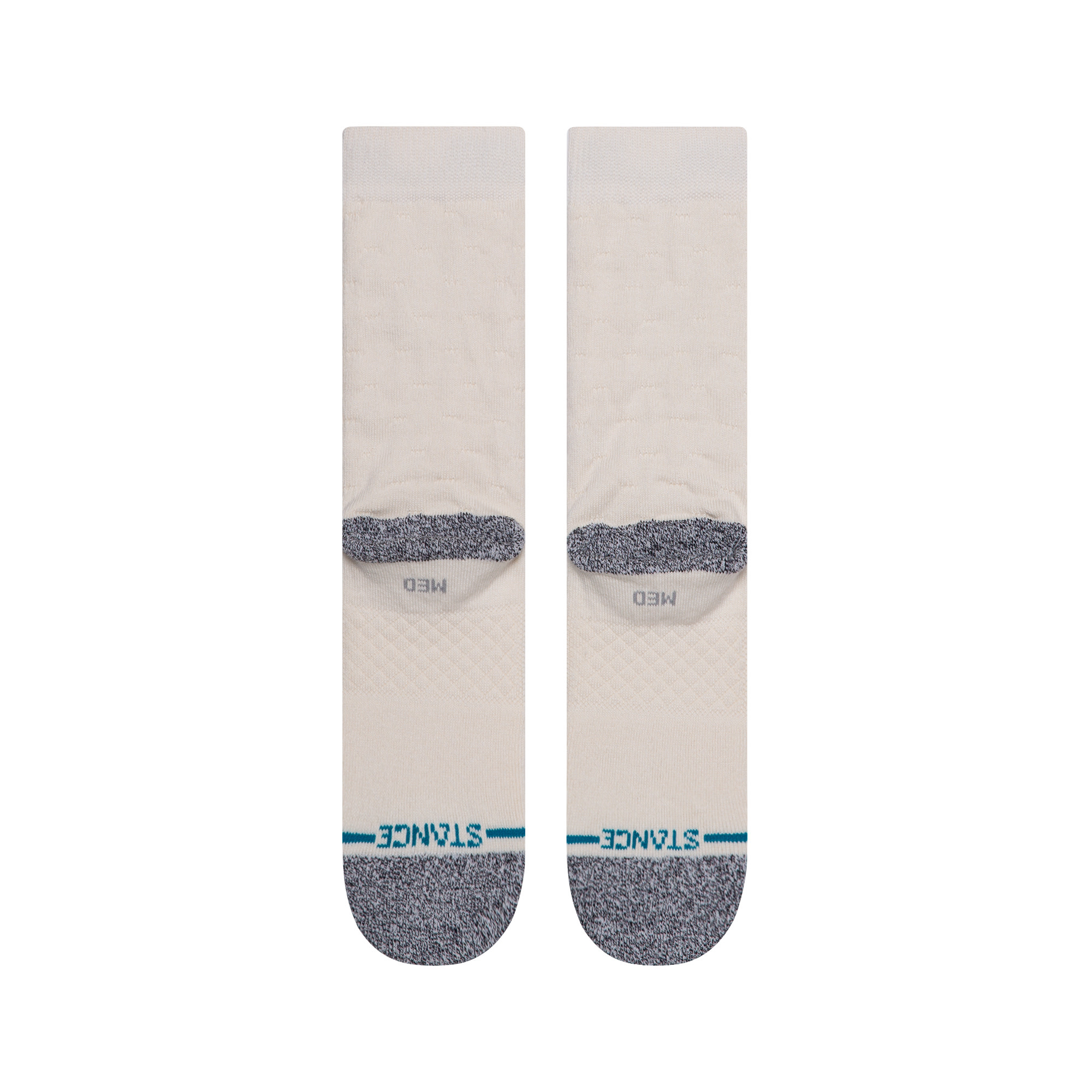 STANCE Stance Women's Without A Stich Crew Sock