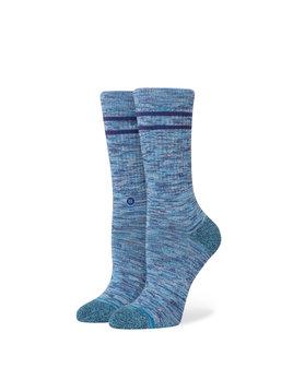 STANCE Stance Women's Vitality 2 Sock