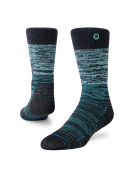 STANCE Stance Agate Crew Sock