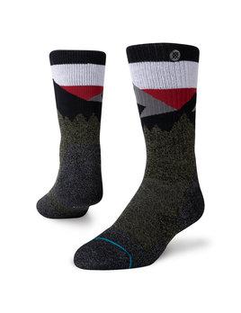 STANCE Stance Divide ST Sock