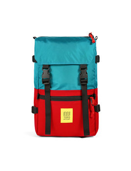 Topo Topo Rover Pack Classic Backpack