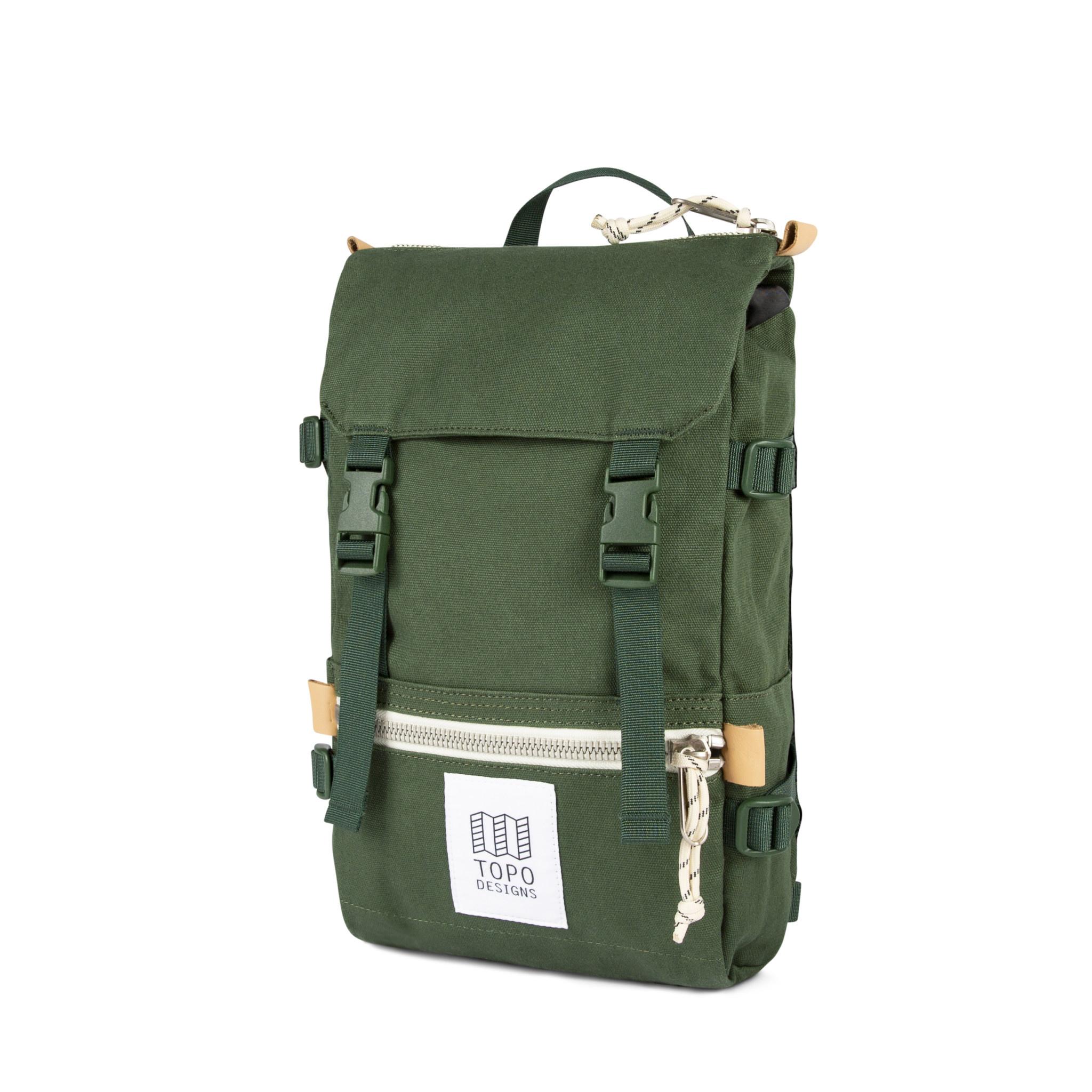 Topo Topo Rover Pack Mini Backpack