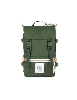 Topo Topo Rover Pack Mini Backpack