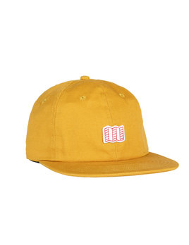 Topo Topo Mini Map Hat