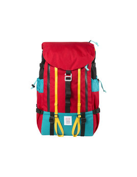 Topo Topo Mountain Pack Backpack