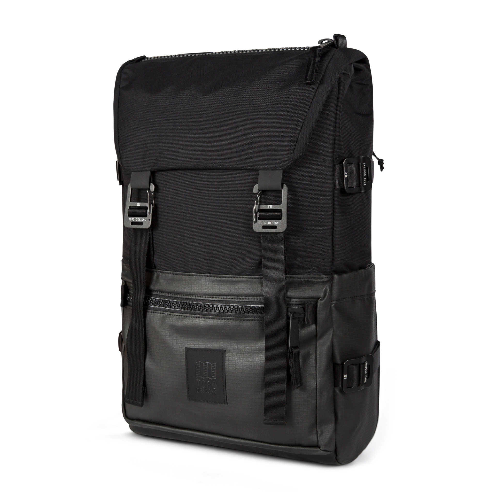 Topo Topo Rover Pack Premium Backpack
