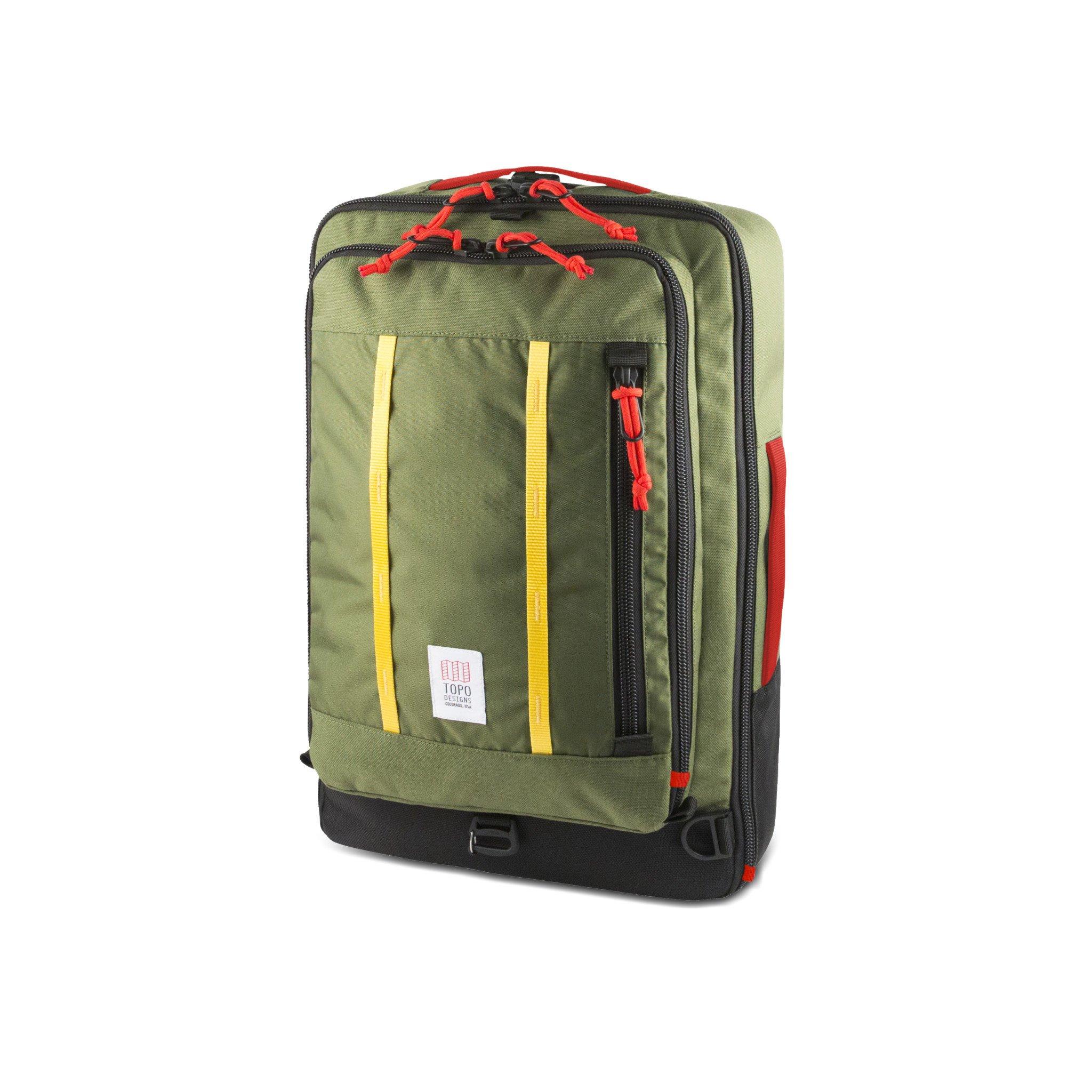 Topo Topo Travel Bag 30L Backpack