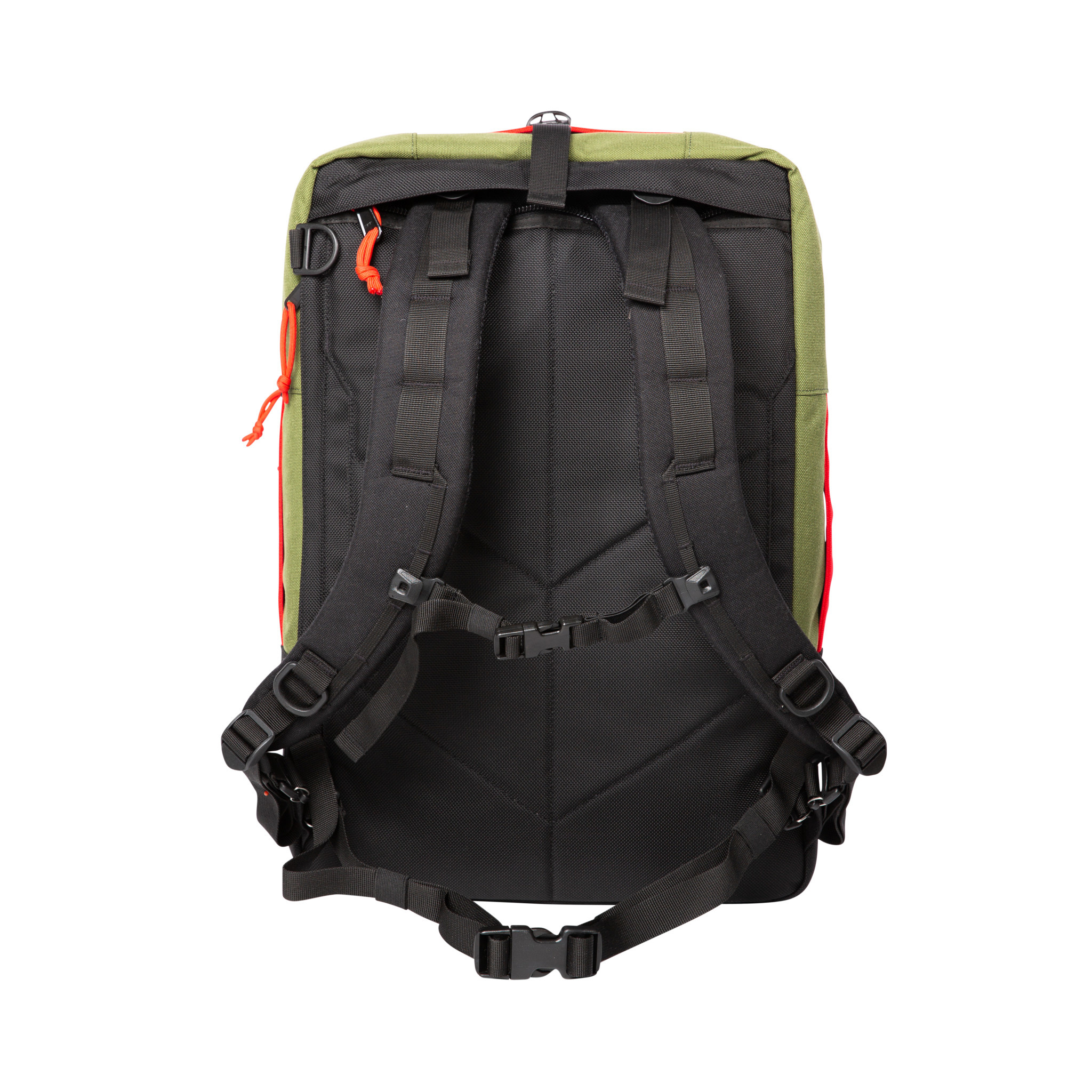Topo Topo Travel Bag 30L Backpack