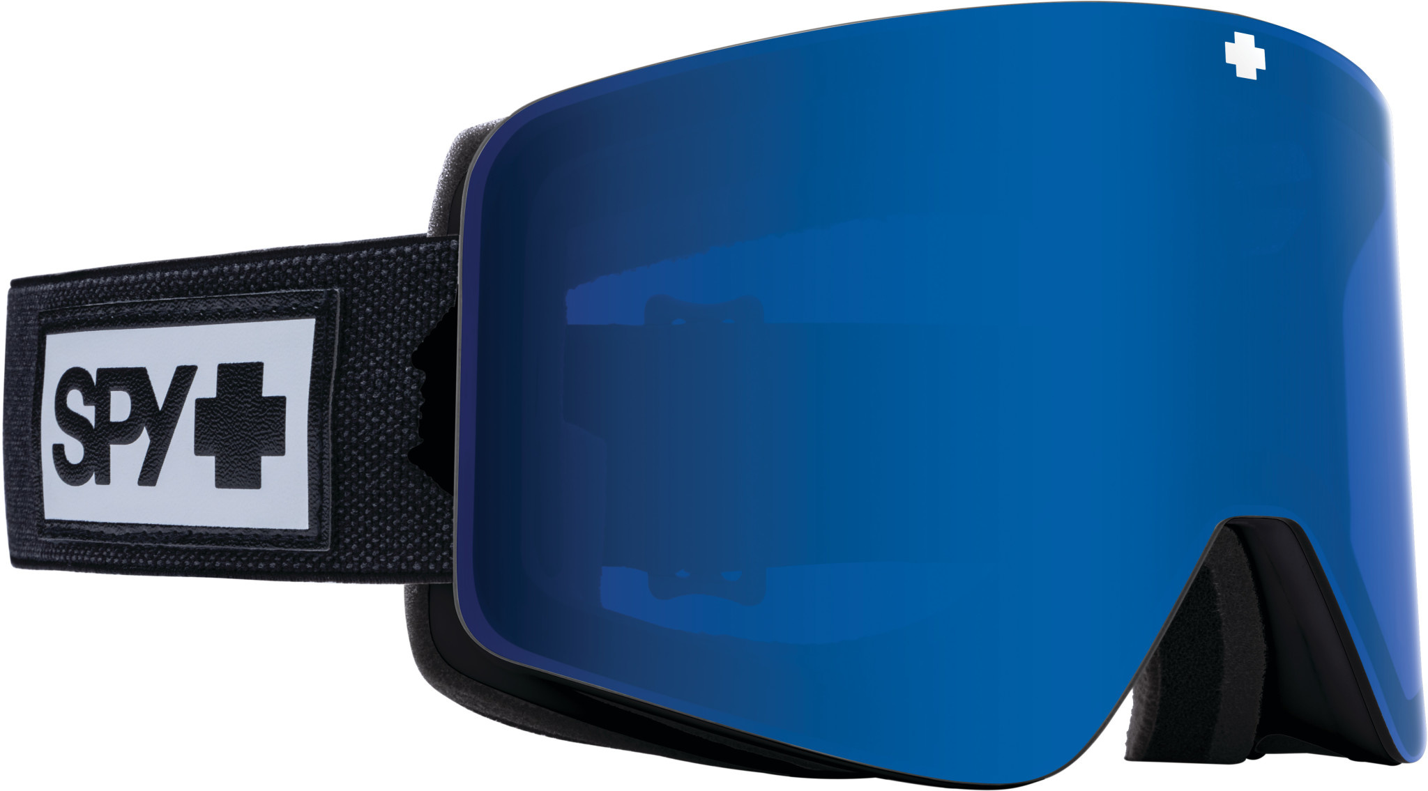 SPY Spy Marauder Snow Goggle