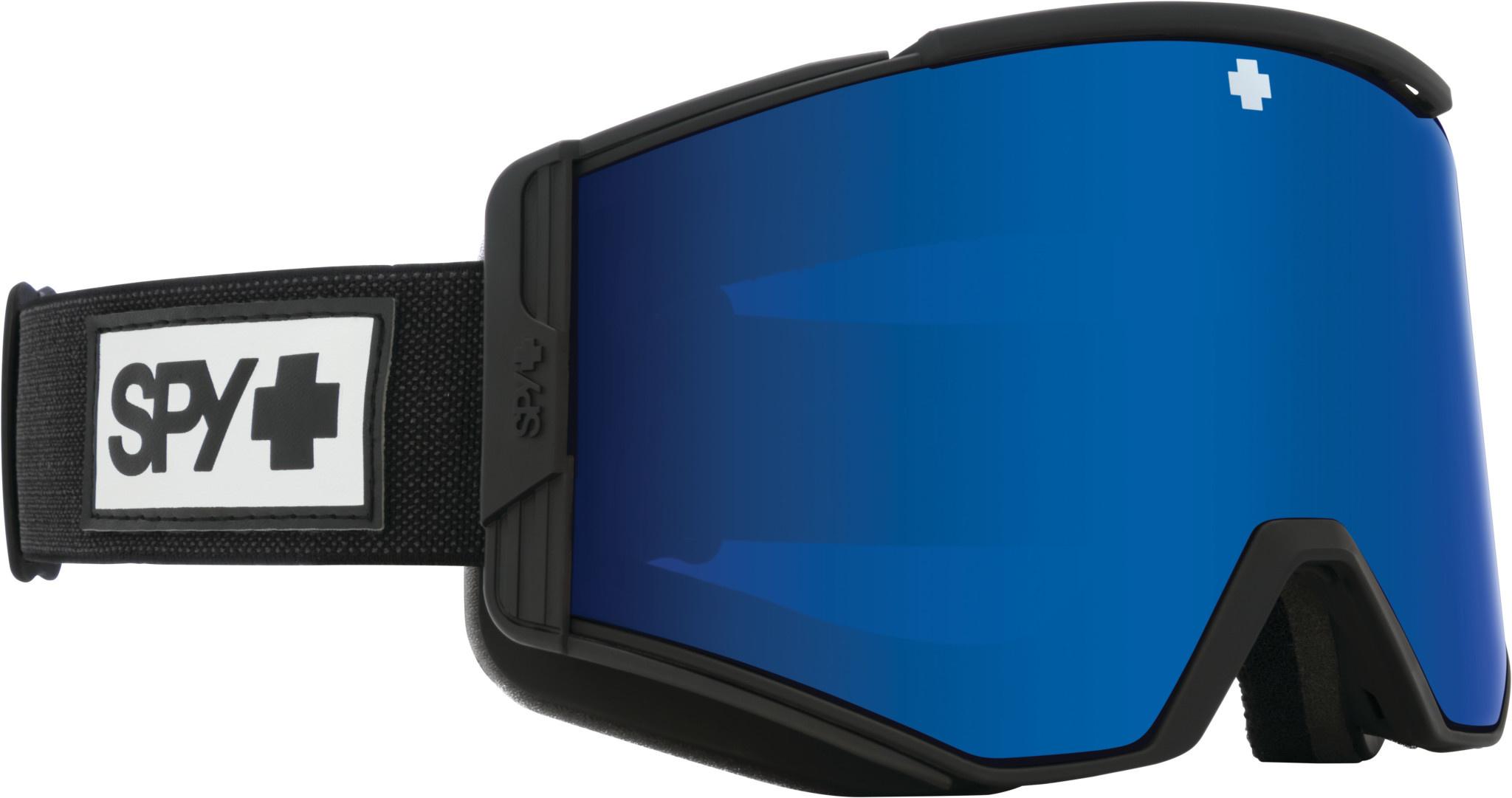 SPY Spy Ace Snow Goggle