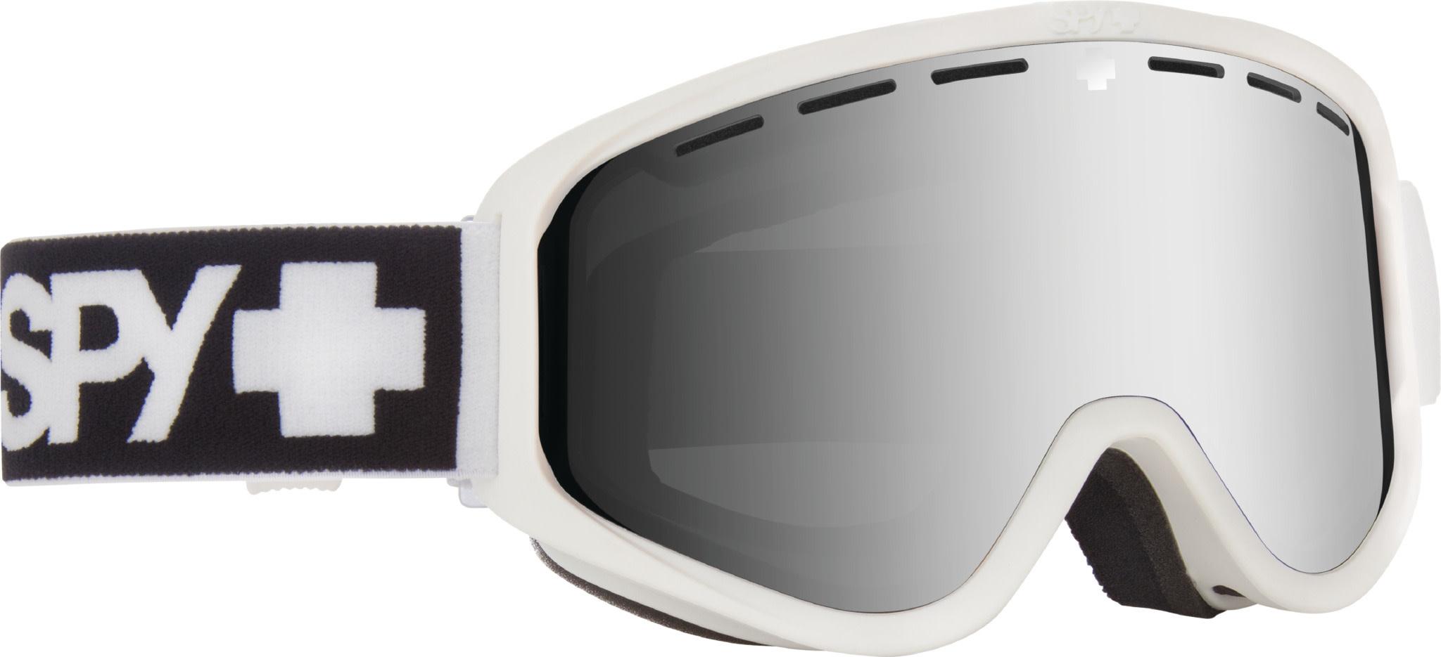 SPY Spy Woot Snow Goggle