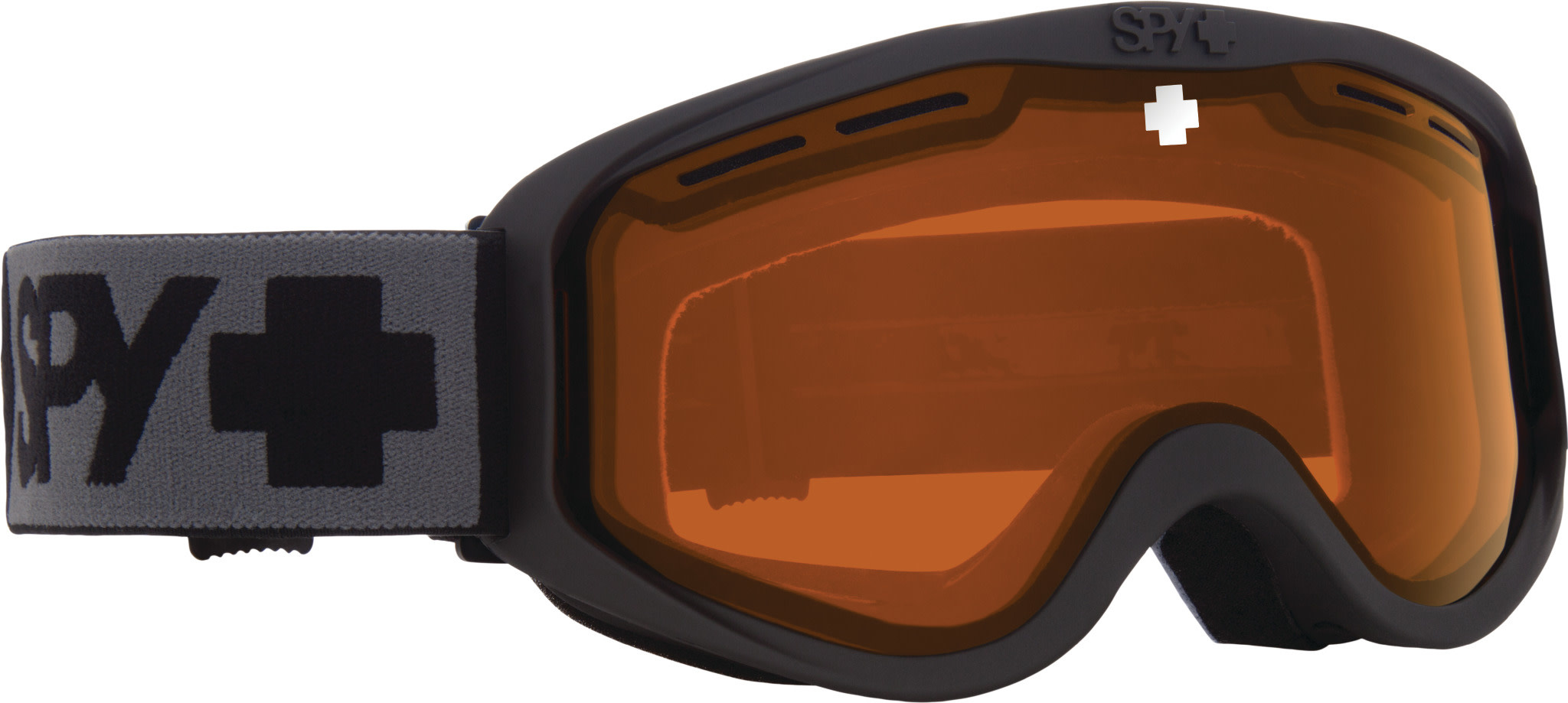 SPY Spy Youth Cadet Snow Goggle