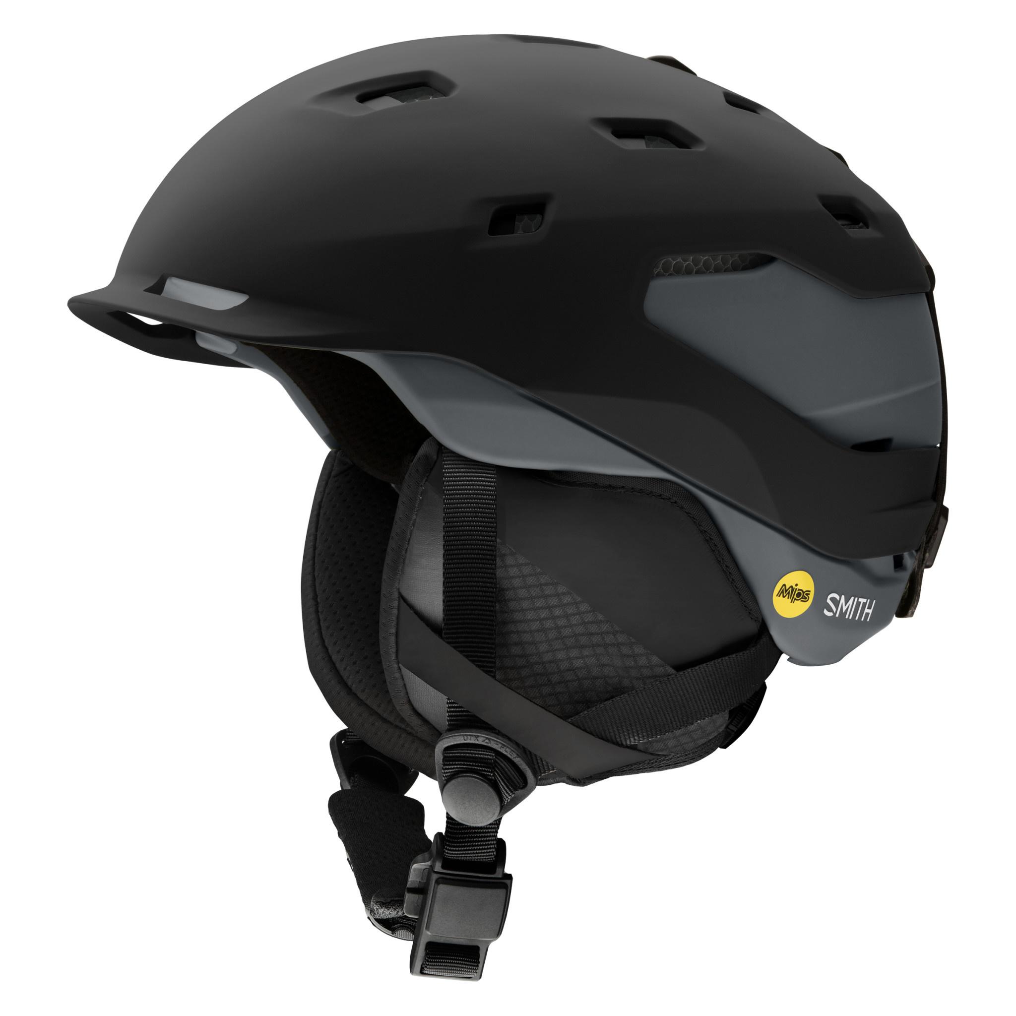 Smith Smith Quantum MIPS Snow Helmet