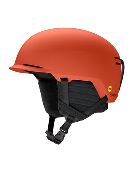 Smith Smith Scout MIPS Snow Helmet