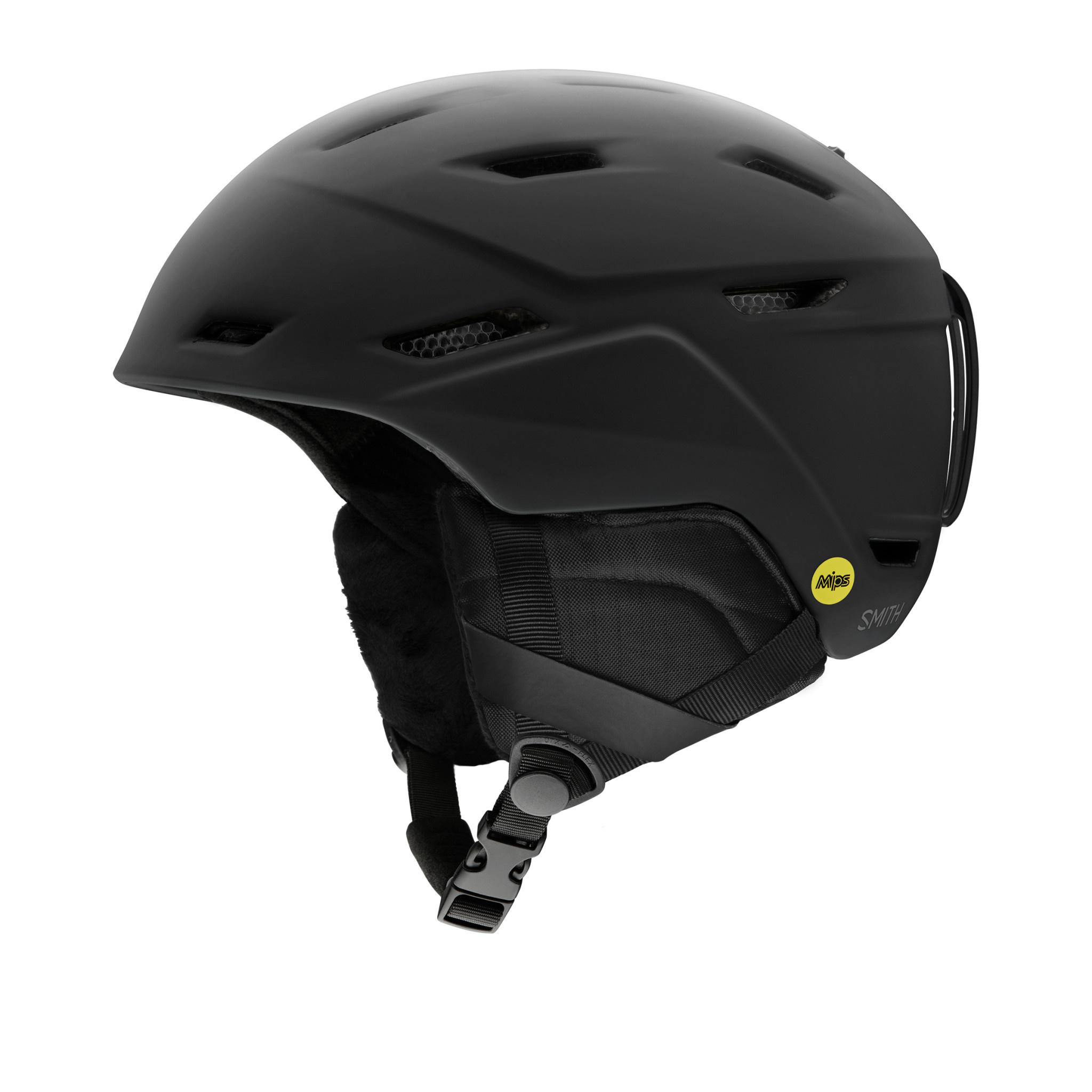 Smith Smith Youth Prospect Jr. MIPS Snow Helmet