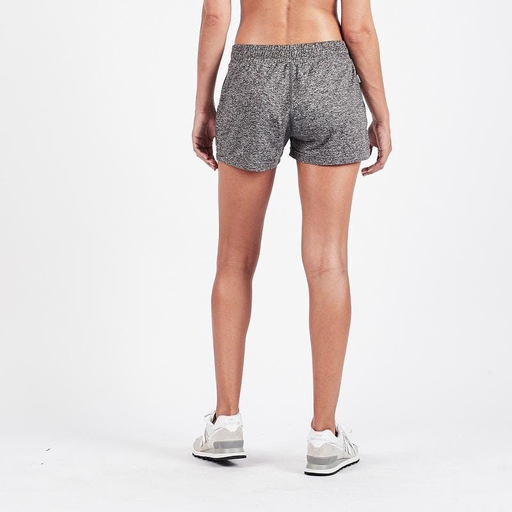 Vuori Vuori Women's Halo Performance Short