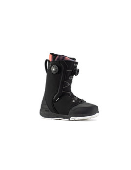 Ride Ride Men's Lasso Pro Snowboard Boot (2021)