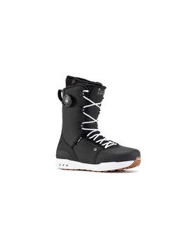 Ride Ride Men's Fuse Snowboard Boot (2021)