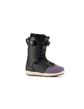 Ride Ride Men's Lasso Snowboard Boot (2021)