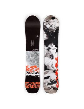 Ride Ride W's Magic Stick Snowboard (20/21)