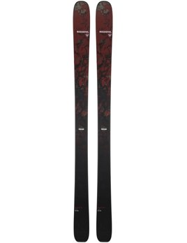 ROSSIGNOL Rossignol Men's BlackOps Escaper Ski (2021)