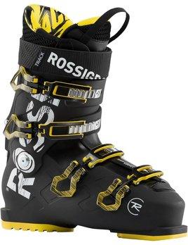 ROSSIGNOL Rossignol Men's Track 90 Ski Boot (2021)