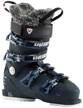 ROSSIGNOL Rossignol Women's Pure 70 Ski Boot (2021)