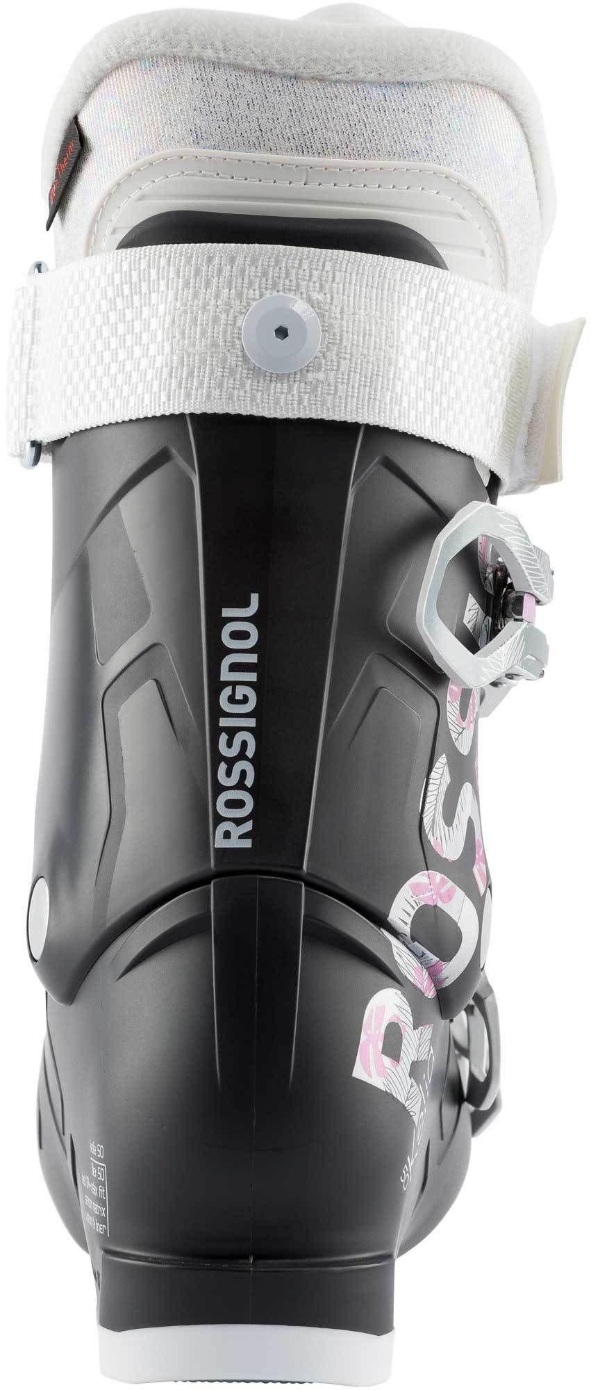 ROSSIGNOL Rossignol Women's Kelia 50 Ski Boot (2021)