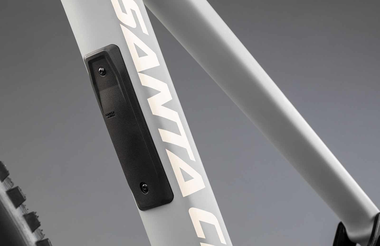 Santa Cruz Santa Cruz Hightower - R / Aluminum / 29 (2021)