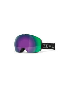ZEAL OPTICS Zeal Optics Portal XL Snow Goggle