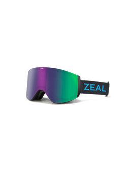 ZEAL OPTICS Zeal Optics Hatchet Snow Goggle