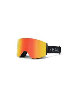ZEAL OPTICS Zeal Optics Hatchet Mirror Snow Goggle